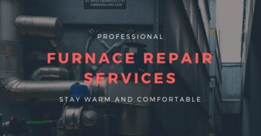 Best Furnace Repair Services